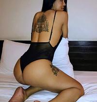 København escort Patty Thai in Søborg! Hot offer!Massage+B2b+Sex in Private apartment! Welcome❤️